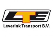 Logo Leverink Transport B.V.