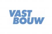 Logo Vastbouw Oost B.V.