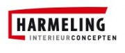 Logo Harmeling Interieurconcepten