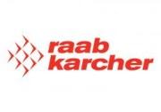 Logo Bandwerk merkenbouwers