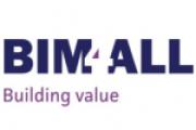 Logo BIM4ALL