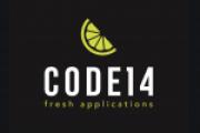 Logo CODE14