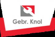 Logo Gebroeders Knol