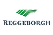 Logo Reggeborgh Groep