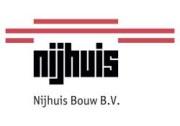 Logo Nijhuis Bouw BV