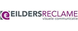Logo Eilders Reklame