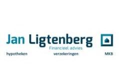 Logo Jan Ligtenberg Financieel Advies