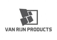 Logo Van Rijn Products BV