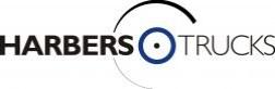 Logo Harbers Trucks Beheer b.v.