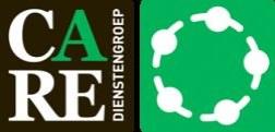 Logo Care Diensten Groep
