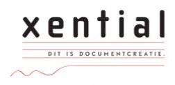 Logo Xential