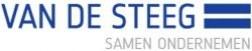 Logo Van de Steeg Accountancy