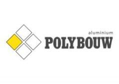 Logo Polybouw Aluminium B.V.