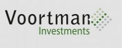 Logo Voortman Investments