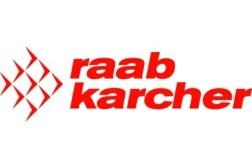 Logo Raab Karcher Bouwstoffen