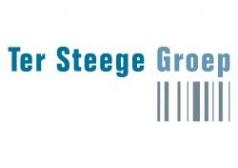 Logo Ter Steege Samen Actief B.V.