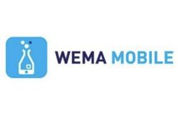 Logo WeMa Mobile