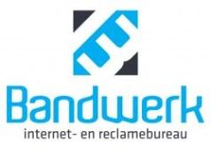 Logo VolkerWessels - Concernkantoor