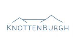 Logo Knottenburgh B.V.