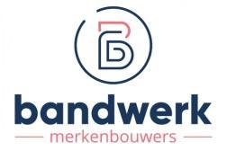 Logo Baan Twente BV