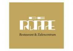 Logo De Poppe Recreatie- en Zalencentrum