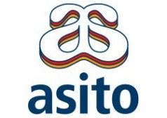 Logo Asito Rijssen BV