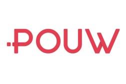 Logo Pouw