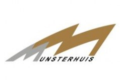 Logo Munsterhuis Autobedrijven