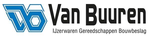 Advertentie van Van Buuren
