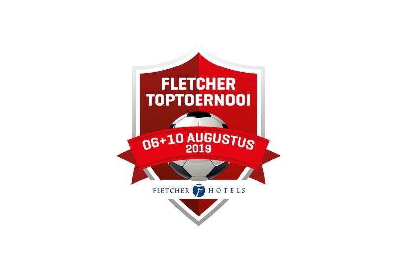 Foto bij 6 en 10 augustus: Fletcher TOP Toernooi bij Excelsior'31