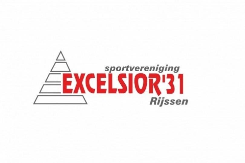 Foto bij Woensdag 9 oktober: Algemene Ledenvergadering Excelsior'31